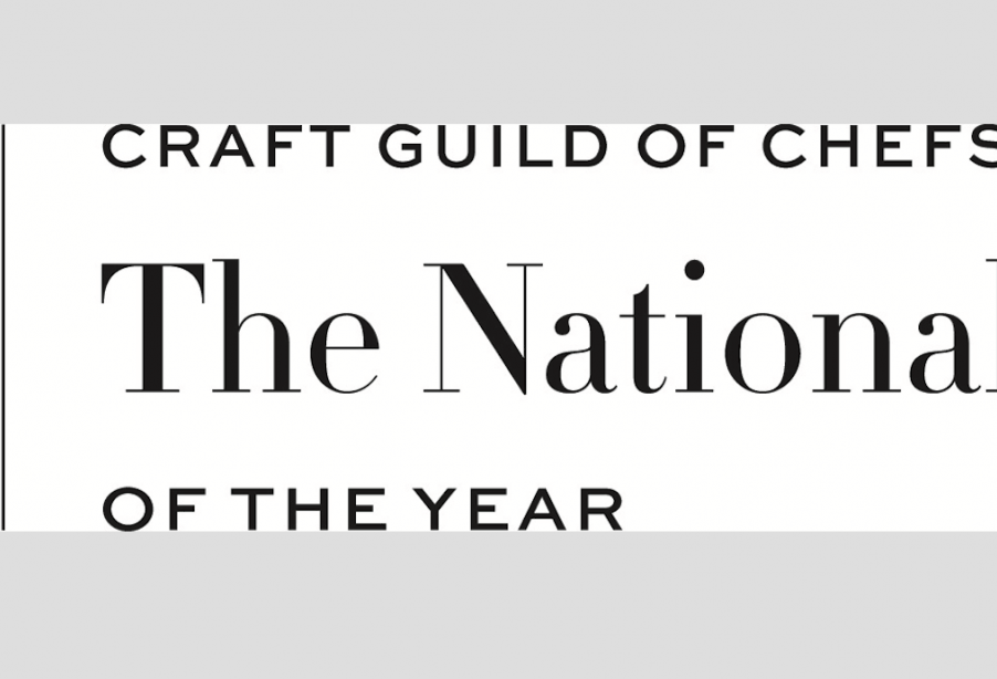 national chef of the year 2021 semi-finalists
