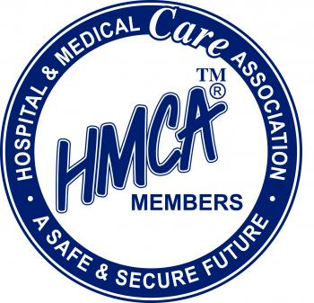 hospital medical care association